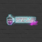Renegade Bar