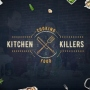 Kitchen Killers